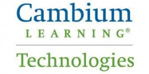 Cambium Technologies Logo and Weblink